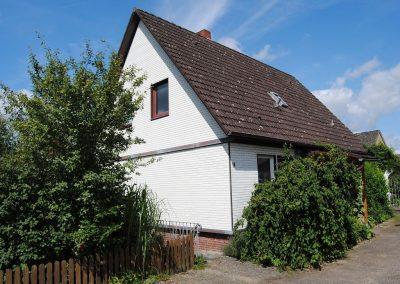 2-FamHaus-in-Liebenau