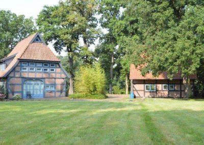 Anwesen-i.-Blenhorst