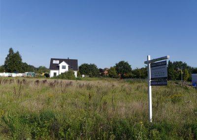 Baugebiet-Damaschke-Str.-Nienburg-erschlossen-u.-vermarktet