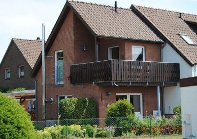 ETW-in-NIenburg