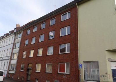 Eigentumswohnung-in-Cuxhaven