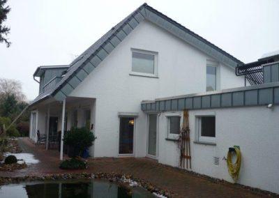 Goldhammerweg-18-051