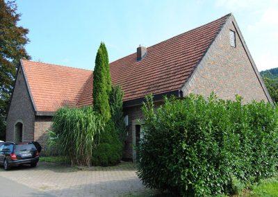 Haus-in-Duetzen-bei-Minden