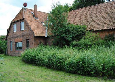 Hausansicht-Duedinghausen
