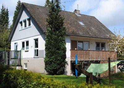 Hausansicht-MFH-Neustadt-OT-Mardorf