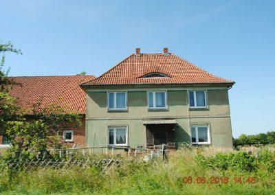 Hofstelle-Winzlar