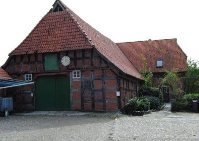 Hofstelle-in-Hoyerhagen