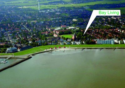 Penthouse-148-m-in-Cuxhaven-Doese
