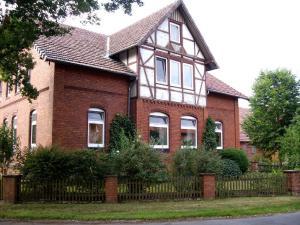Resthof-in-Raddestorf