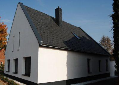 Wohnung zur Miete in Stolzenau